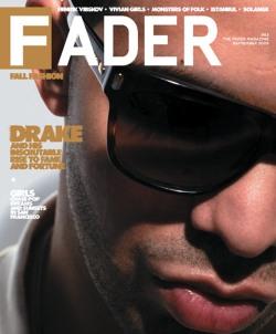 Drake_Fader_Mag_Cover