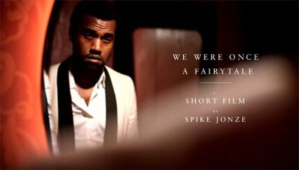 kanye-west-spike-jonze-fairytale