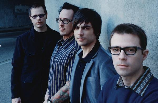 Music-Weezer-62681